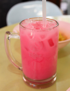 Bandung Ten Classic Singaporean Drinks We All Remembe, Merlion Club Melbourne Australia.