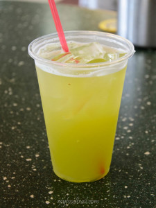 Lime Juice Ten Classic Singaporean Drinks We All Remembe, Merlion Club Melbourne Australia.