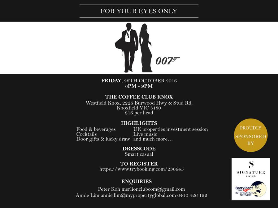 flyer-of-cocktail-party-for-uk-prop-28-oct